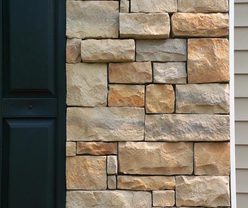 Cobble Stone Mosaics : Hd tile and stone